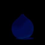 brumizador-padma-1